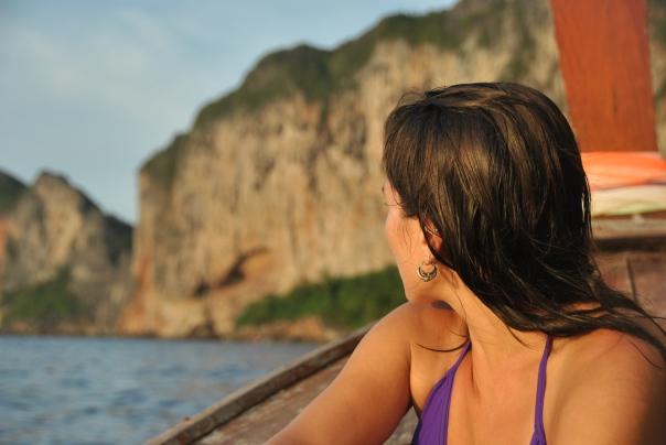 Phi Phi Island (240)