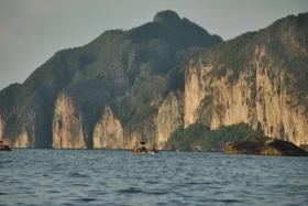 Phi Phi Island (249)