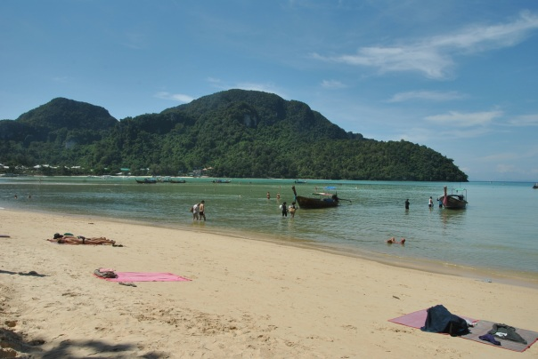 Phi Phi Island (25)
