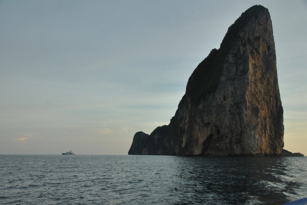 Phi Phi Island (257)