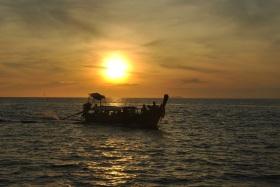Phi Phi Island (269)