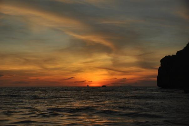 Phi Phi Island (324)