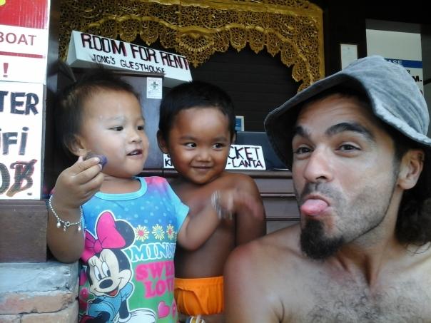 Phi Phi Island (33)