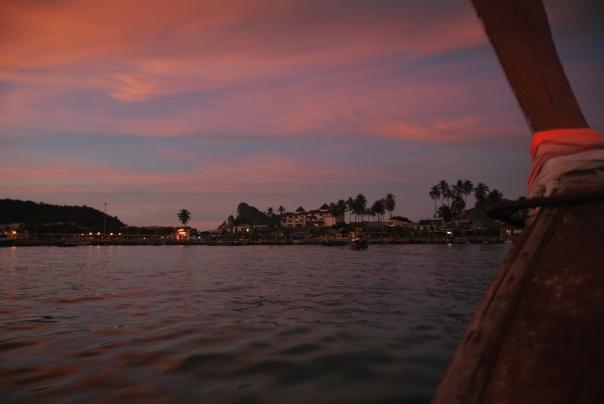 Phi Phi Island (341)