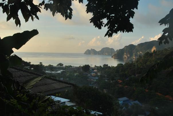 Phi Phi island (351)