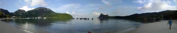 Phi Phi Island (352)