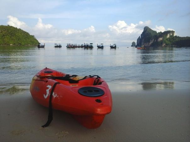 Phi Phi Island (356)