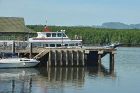 Phi Phi Island (4)