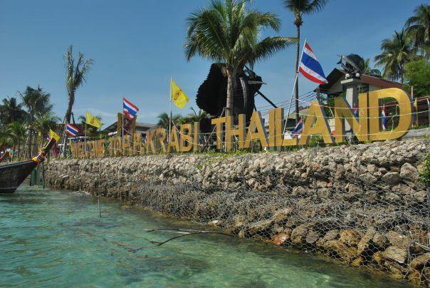 Phi Phi Island (41)