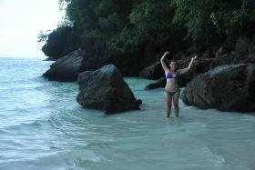 Phi Phi Island (57)
