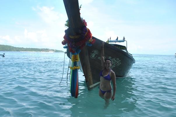 Phi Phi Island (62)