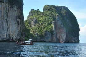 Phi Phi Island (70)