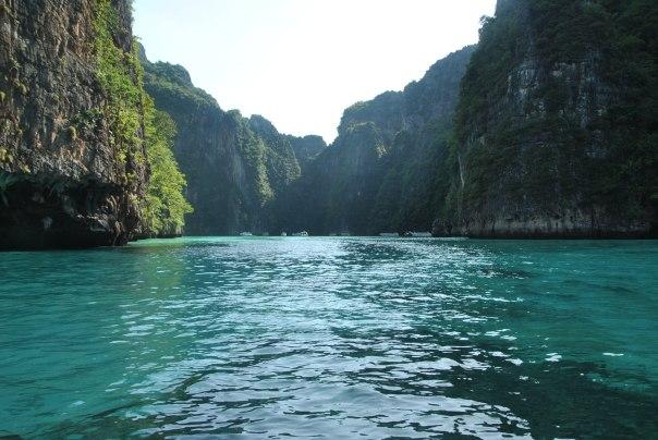 Phi Phi Island (79)