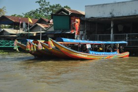 Tercera vegada a Bangkok (10)