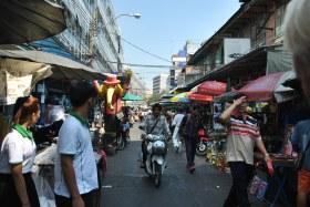 Tercera vegada a Bangkok (106)