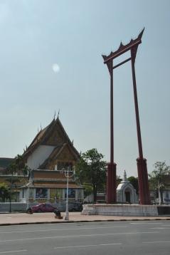 Tercera vegada a Bangkok (118)