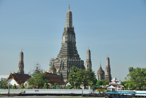 Tercera vegada a Bangkok (12)