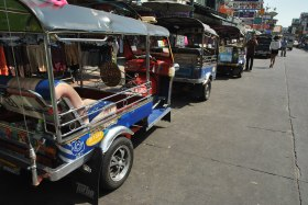 Tercera vegada a Bangkok (199)