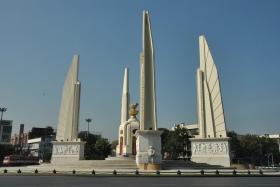 Tercera vegada a Bangkok (23)