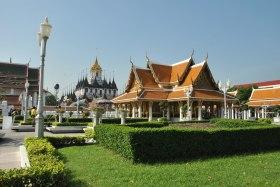 Tercera vegada a Bangkok (25)