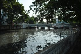 Tercera vegada a Bangkok (31)