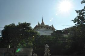 Tercera vegada a Bangkok (37)