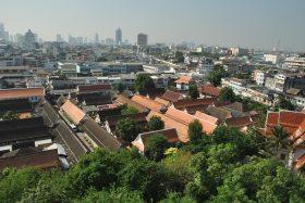 Tercera vegada a Bangkok (58)