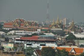 Tercera vegada a Bangkok (67)