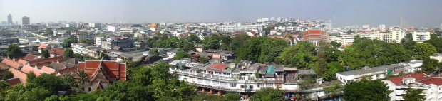 Tercera vegada a Bangkok (68)