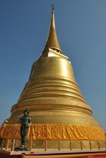 Tercera vegada a Bangkok (73)