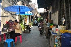 Tercera vegada a Bangkok (79)