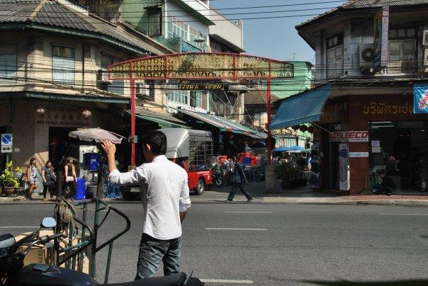 Tercera vegada a Bangkok (83)