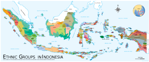 2000px-Indonesia_Ethnic_Groups_Map_English.svg