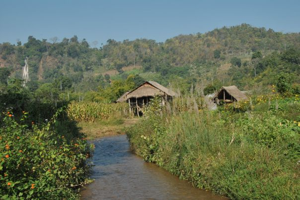 Hsipaw (101)