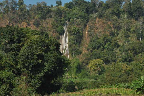 Hsipaw (105)