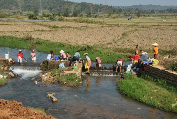 Hsipaw (129)