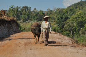 Hsipaw (168)