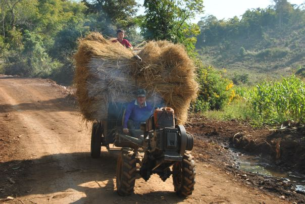 Hsipaw (171)