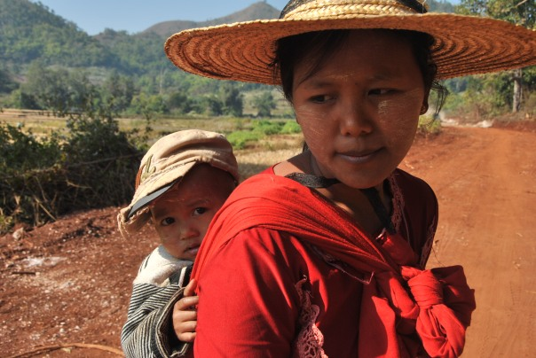 Hsipaw (182)