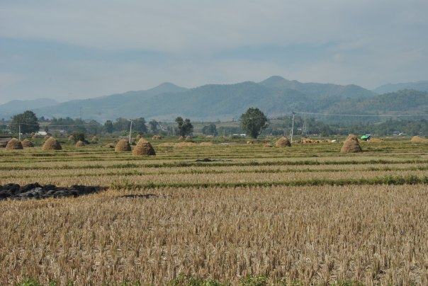 Hsipaw (20)