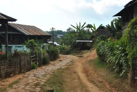 Hsipaw (201)