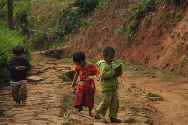 Hsipaw (205)