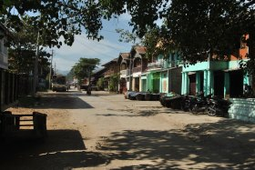 Hsipaw (50)