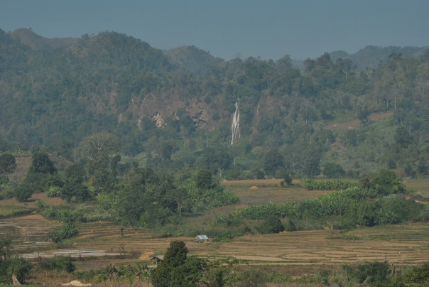 Hsipaw (91)