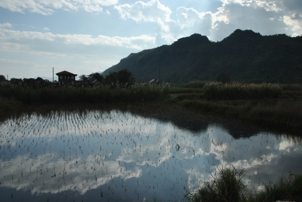 Kalaw i trek Inle (418)