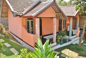 Lombok (252)