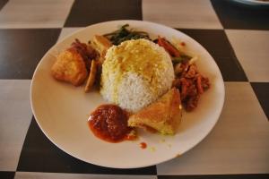 Lombok (269)