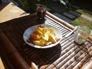 Lombok (314)