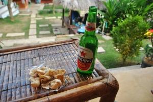 Lombok (92)