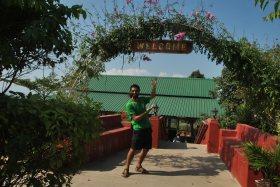 Nyaung Shwe (31)